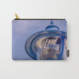 up light... Carry-All Pouch