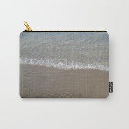 Beach Greece Carry-All Pouch
