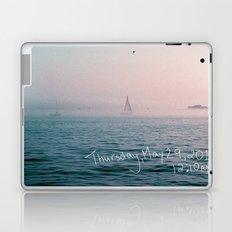 May 29 Laptop & iPad Skin