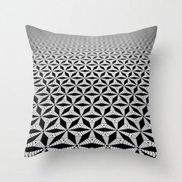 Logo Ptrn1 Throw Pillow