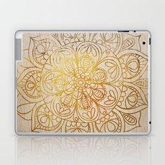 Sunny Cases XVII Laptop & iPad Skin
