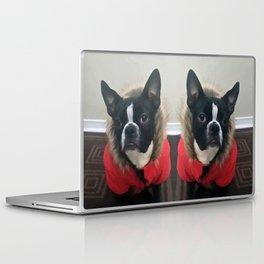 Bruno (Khalua) (Client File) (Photo #5) Laptop & iPad Skin