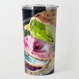 Gem Roast Travel Mug