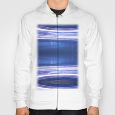Night Light 121 Hoody