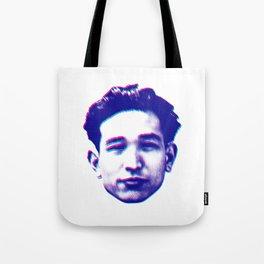 kurasowa Tote Bag