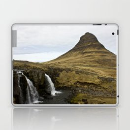 Lonely Mountain Laptop & iPad Skin