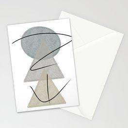 2+1 Stationery Cards