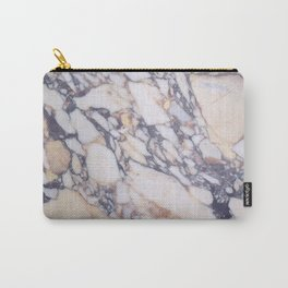 V&A museum pillars marble Carry-All Pouch