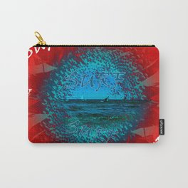 Surf #### Carry-All Pouch