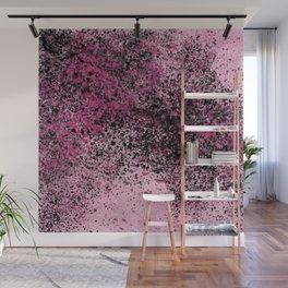 Femme Wall Mural