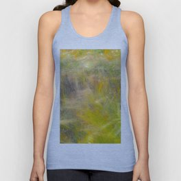 Autumn Breezes 2 Unisex Tank Top