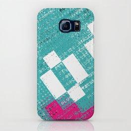 Jumon iPhone Case
