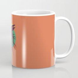 Hexinverter.net – Mutant Hihats Coffee Mug