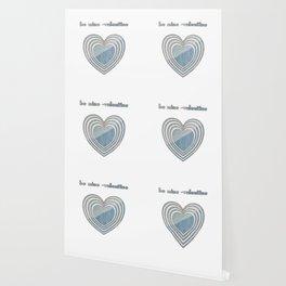 Be Mine Valentine Wallpaper