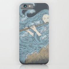 Ocean Symphony iPhone 6s Slim Case