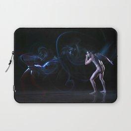BlueFlip Laptop Sleeve