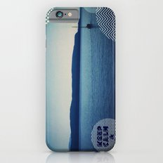 ... and sail Slim Case iPhone 6s