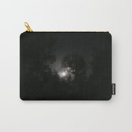 Moonnight Carry-All Pouch