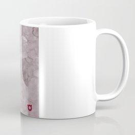 006_raccoon Coffee Mug