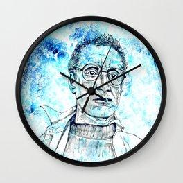 Brody Wall Clock