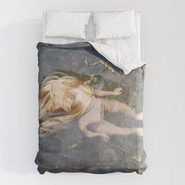 She Debris Comforters