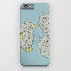 Rain of Terror iPhone 6s Slim Case