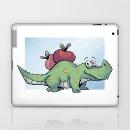 Applegator Laptop & iPad Skin