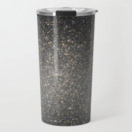 Omega Centauri Travel Mug