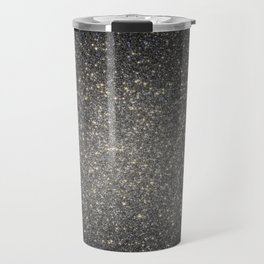 Omega Centauri Travel Mug