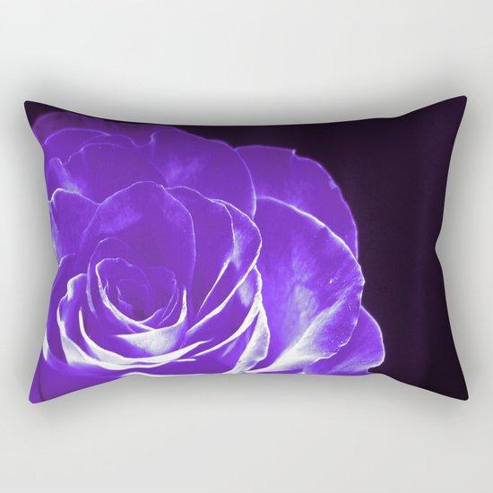 Colours Rose W Rectangular Pillow