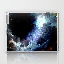 ζ Mizar Laptop & iPad Skin