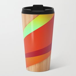 Session 13: XXXIV Travel Mug