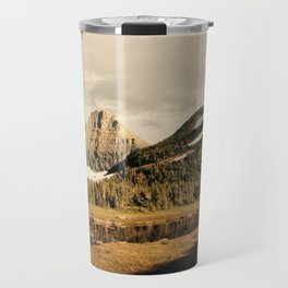 Before You Fade Away Travel Mug