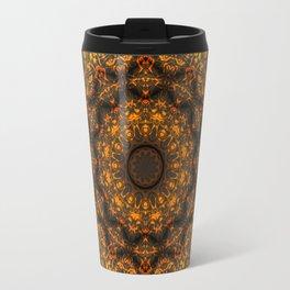 Magic 17 Travel Mug