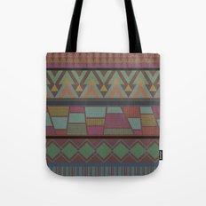 moyou Tote Bag