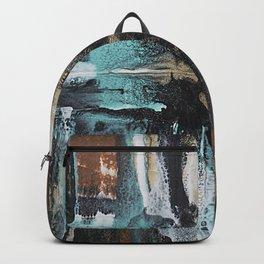 Requiem Backpack