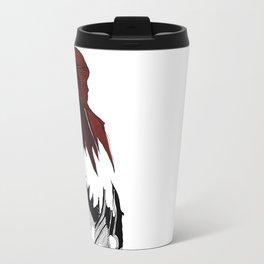 peter rumancek Travel Mug