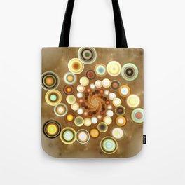 Gataka Tote Bag
