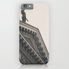 Bird1 iPhone 6s Slim Case