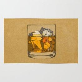 Scotch  Rug