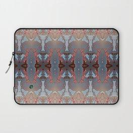 Azalea 1 Laptop Sleeve