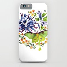 Evening iPhone 6s Slim Case