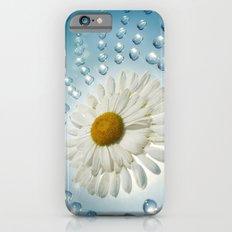 The sun iPhone 6s Slim Case
