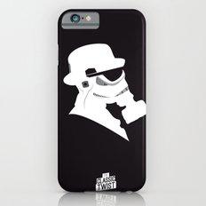 Storm Trooper Gas Mask  iPhone 6s Slim Case