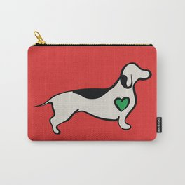 Lovin Live Carry-All Pouch