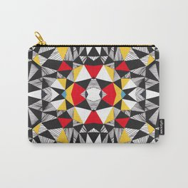 Colly no.1 Carry-All Pouch