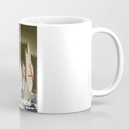 Ó gente da minha terra Coffee Mug
