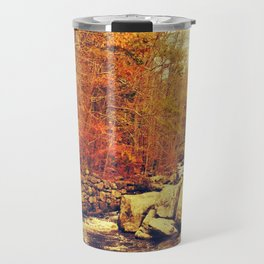 Out of Doors Travel Mug
