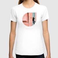 sagittarius T-shirts featuring Sagittarius by bialakura