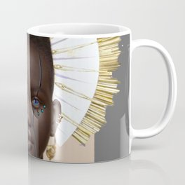 The ArcAndroid Coffee Mug